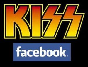 Över 1 miljon fans på Facebook
