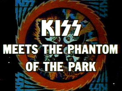 32 år sedan