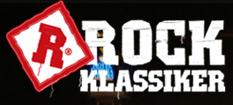 Till helgen tar KISS över RockKlassiker!