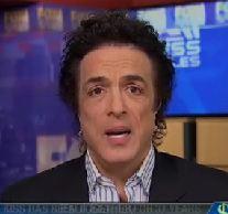 Paul på Fox Business