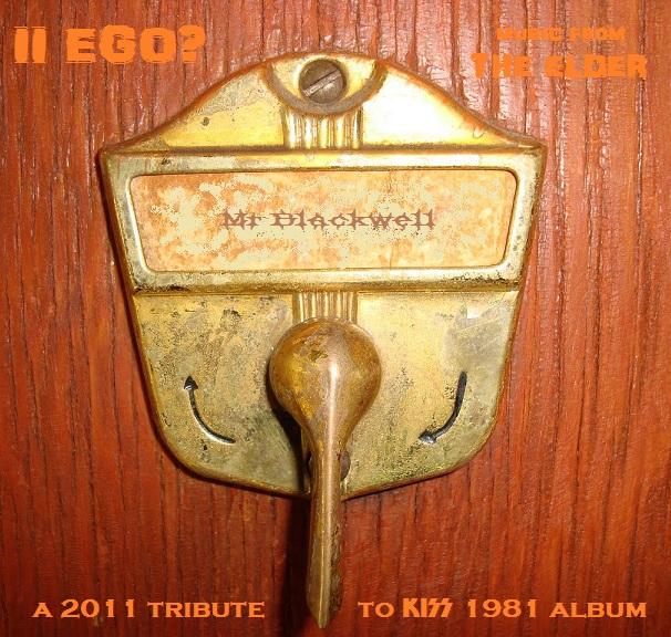 KAS mp3 tribute 2011 – The Elder