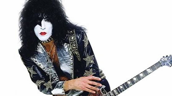 Paul Stanley intervju – Paste Magazine