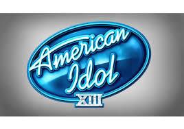Kiss uppträder på American Idol finalen